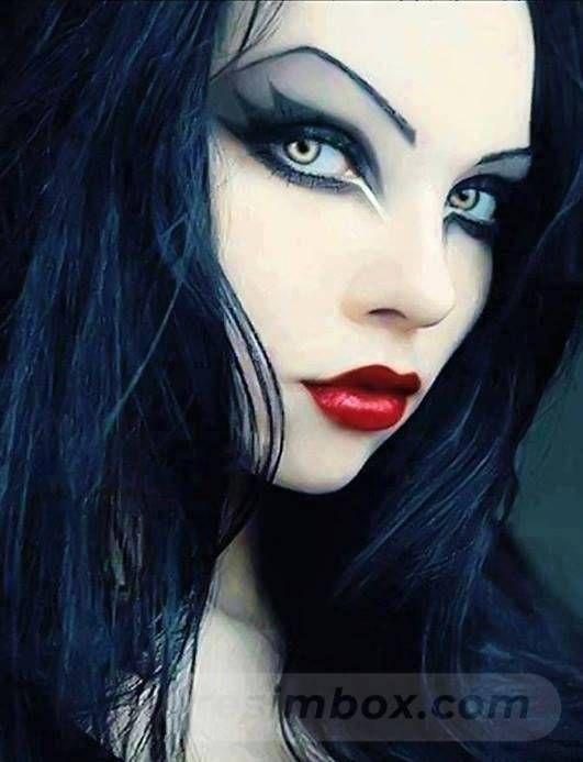 resimbox-beautiful-girl-648518415069010925