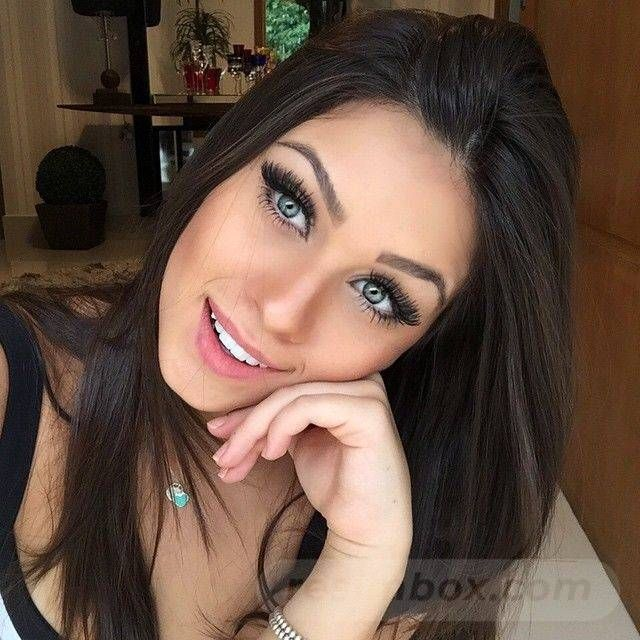 resimbox-beautiful-girl-648518415069037175