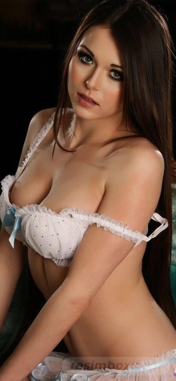 resimbox-beautiful-girl-648518415069150663