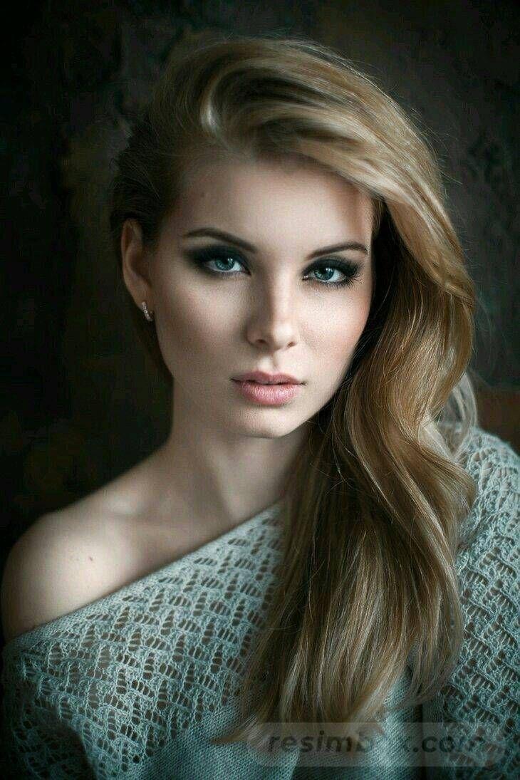 resimbox-beautiful-girl-648518415069091323