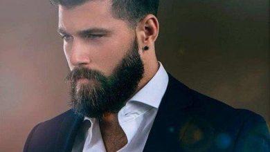 Yakışıklı Erkekler - 791