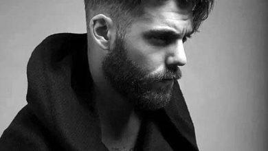 Yakışıklı Erkekler - 798