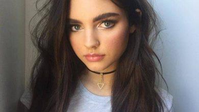 20 Best Pretty Girls