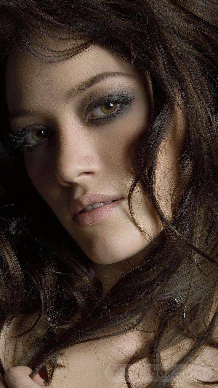 resimbox-beautiful-girl-648518415069612247