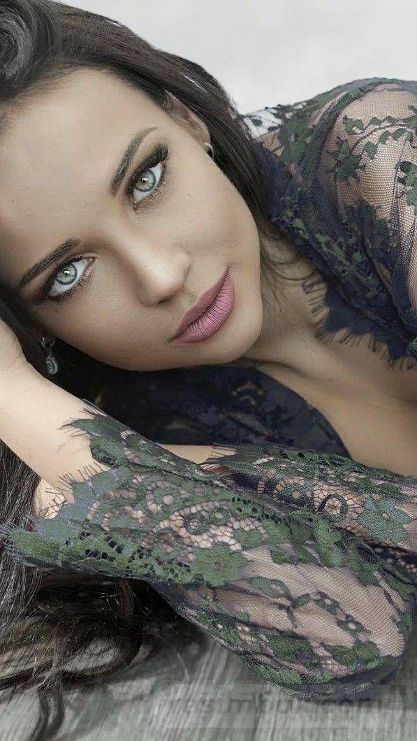 resimbox-beautiful-girl-648518415069132395