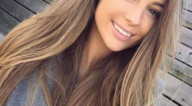37 Wonderful Beautiful Girls