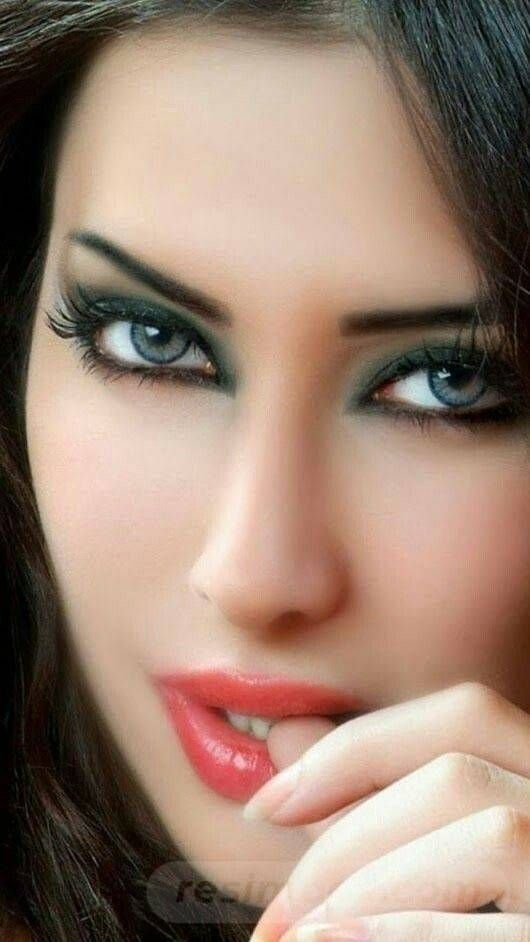resimbox-beautiful-girl-648518415068881355