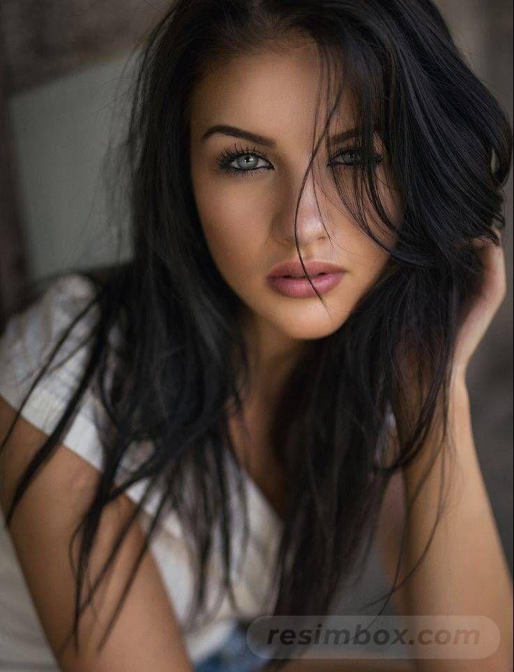 resimbox-beautiful-girl-648518415074916445