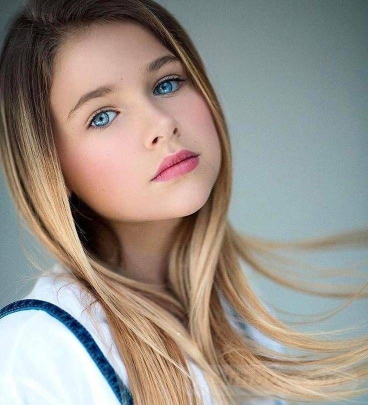 resimbox-beautiful-girl-648518415069457051