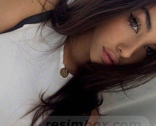Çekici ve Alımlı 41 Güzel Bayan