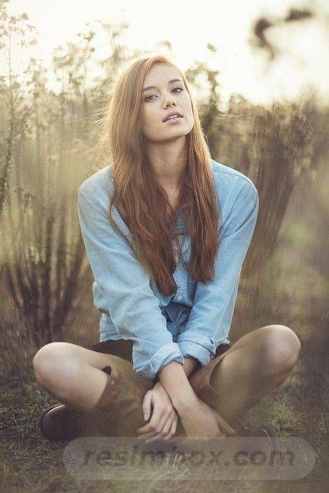 resimbox-beautiful-girl-648518415069035528