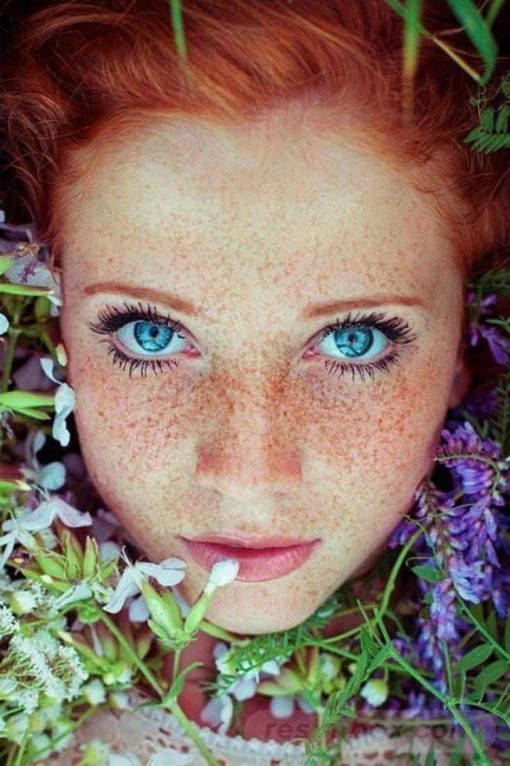 resimbox-beautiful-girl-648518415069009260
