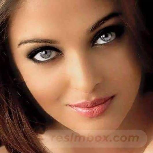 resimbox-beautiful-girl-648518415069020310