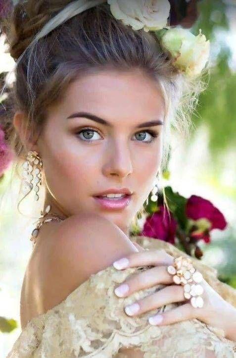 resimbox-beautiful-girl-648518415069173001