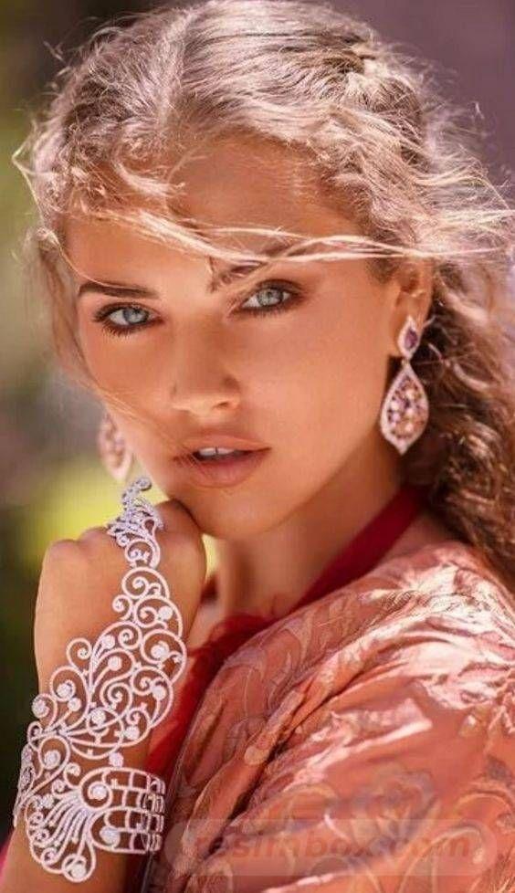resimbox-beautiful-girl-648518415069089833
