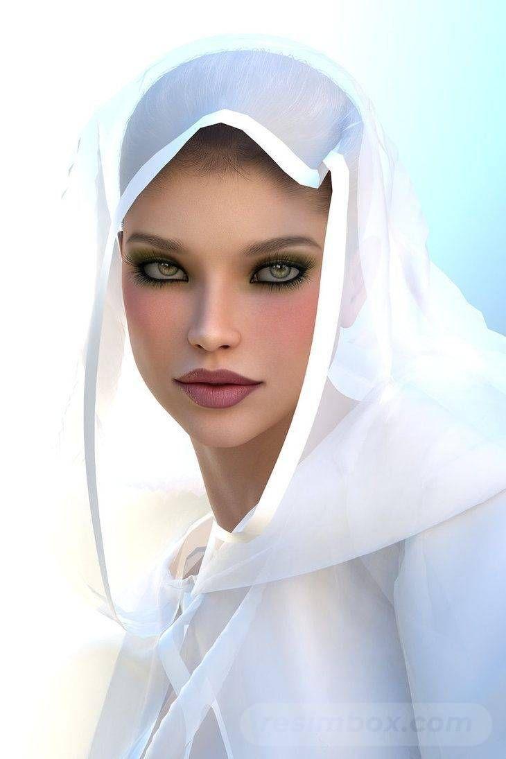 resimbox-beautiful-girl-648518415068529199