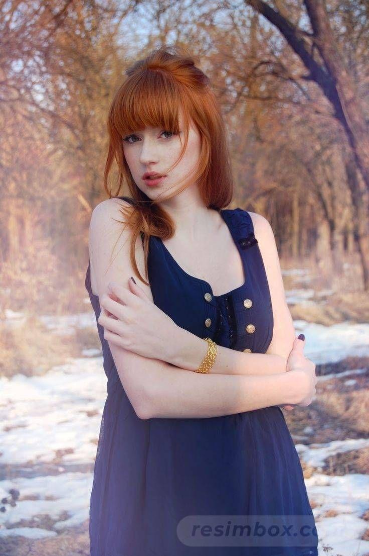 resimbox-beautiful-girl-648518415069622296