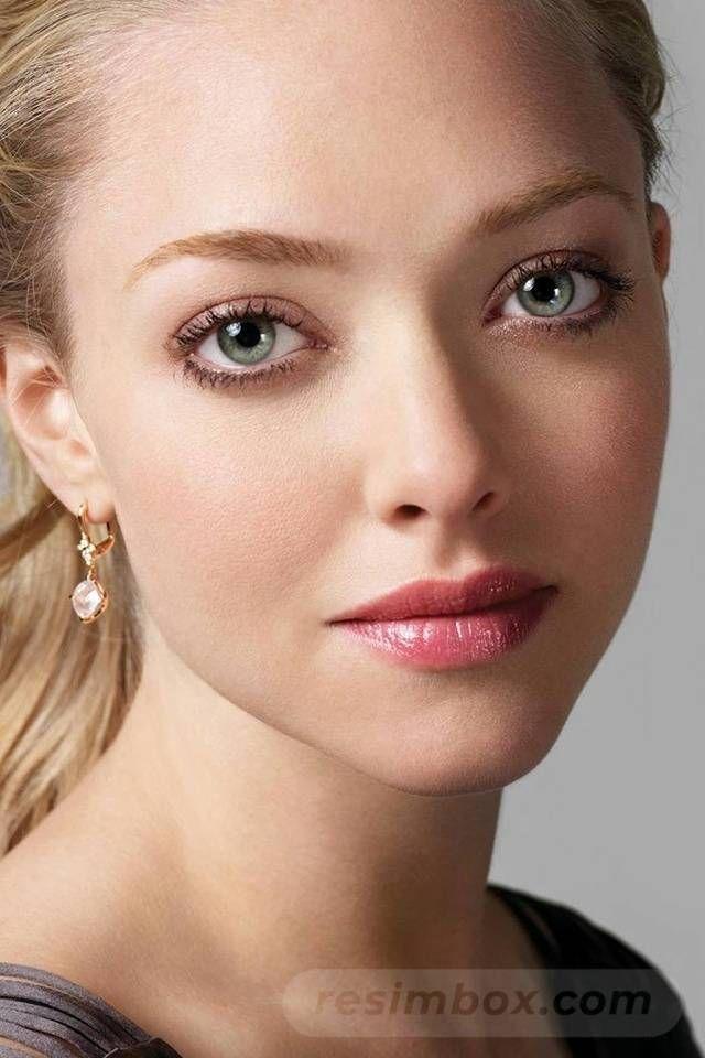 resimbox-beautiful-girl-648518415068619896