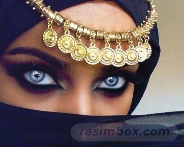 resimbox-beautiful-girl-648518415069639466