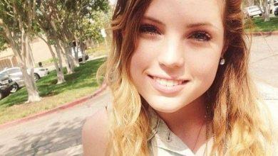 Erkeklerin çekici bulduğu 38 Güzel Kadın