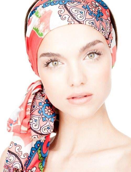 resimbox-beautiful-girl-648518415068685726