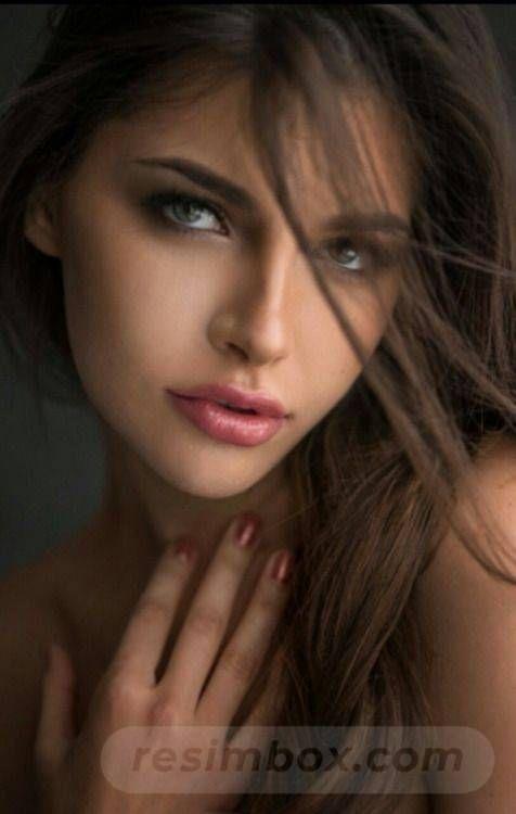 resimbox-beautiful-girl-648518415068639313