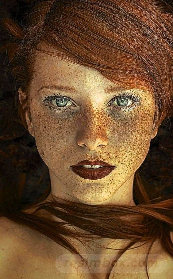 resimbox-beautiful-girl-648518415068618898