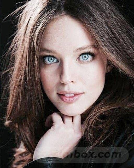 resimbox-beautiful-girl-648518415069061920