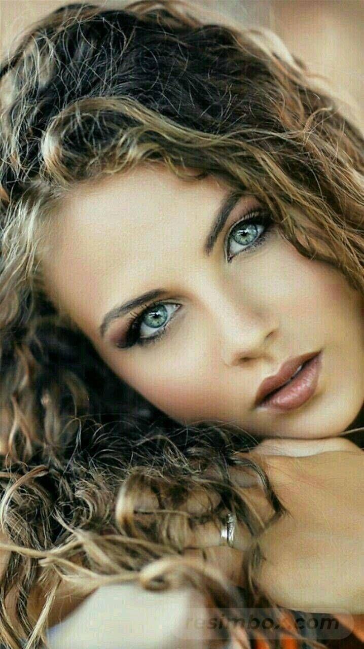 resimbox-beautiful-girl-648518415068895063