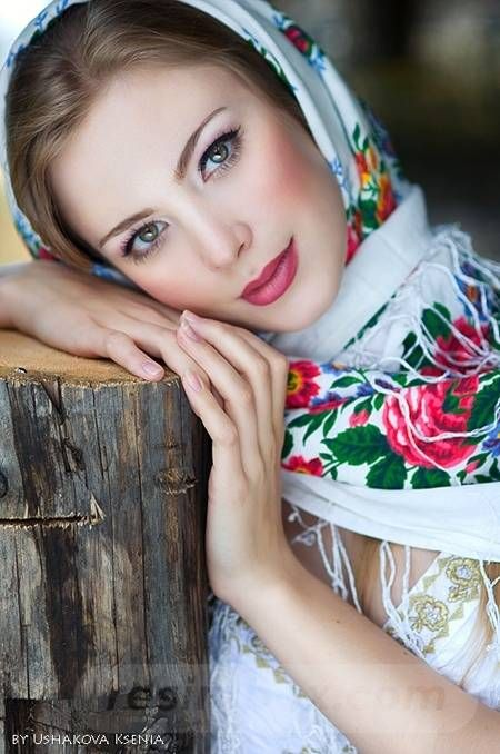 resimbox-beautiful-girl-648518415069094451
