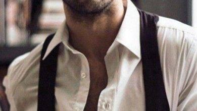 Yakışıklı Erkekler - 723