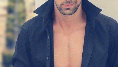Yakışıklı Erkekler - 741