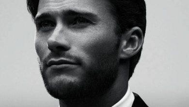 Yakışıklı Erkekler - 742