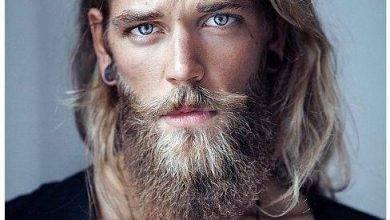 Yakışıklı Erkekler - 775
