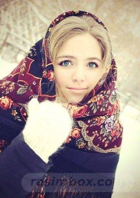 resimbox-beautiful-girl-648518415069165844
