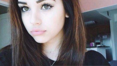Hem Güzel Hem de Çekici Olmayı Başarabilen 30 Güzel Kız