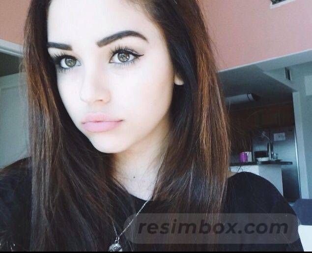 resimbox-beautiful-girl-648518415069580863