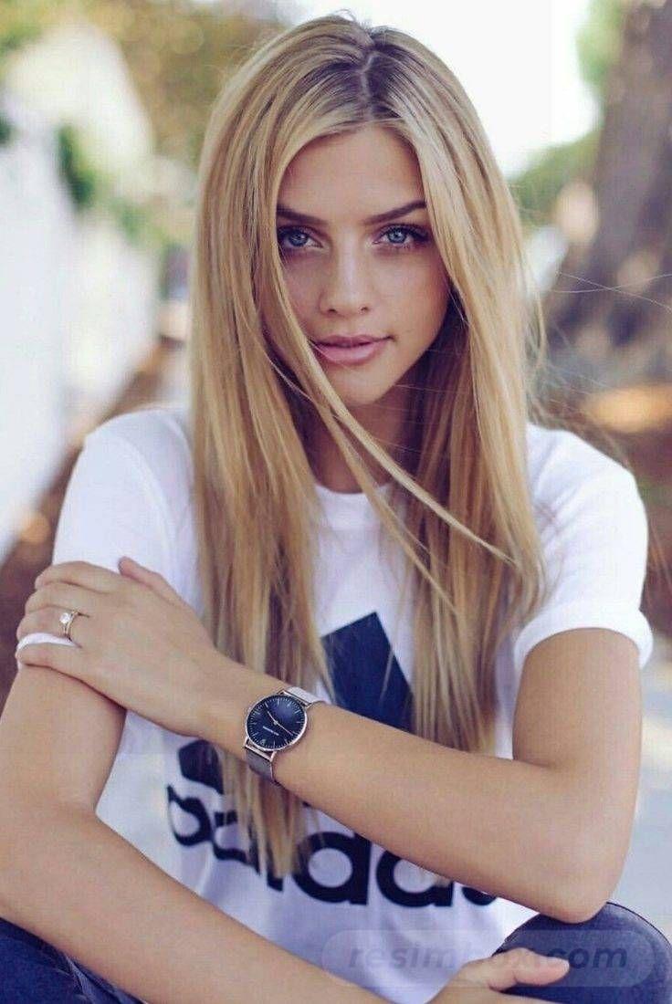 resimbox-beautiful-girl-648518415069333469