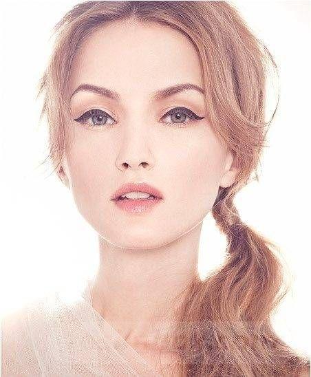 resimbox-beautiful-girl-648518415069418647