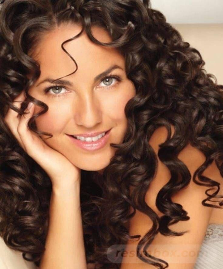 resimbox-beautiful-girl-648518415069530529