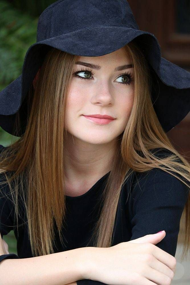 resimbox-beautiful-girl-648518415069014989