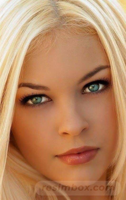 resimbox-beautiful-girl-648518415068960326