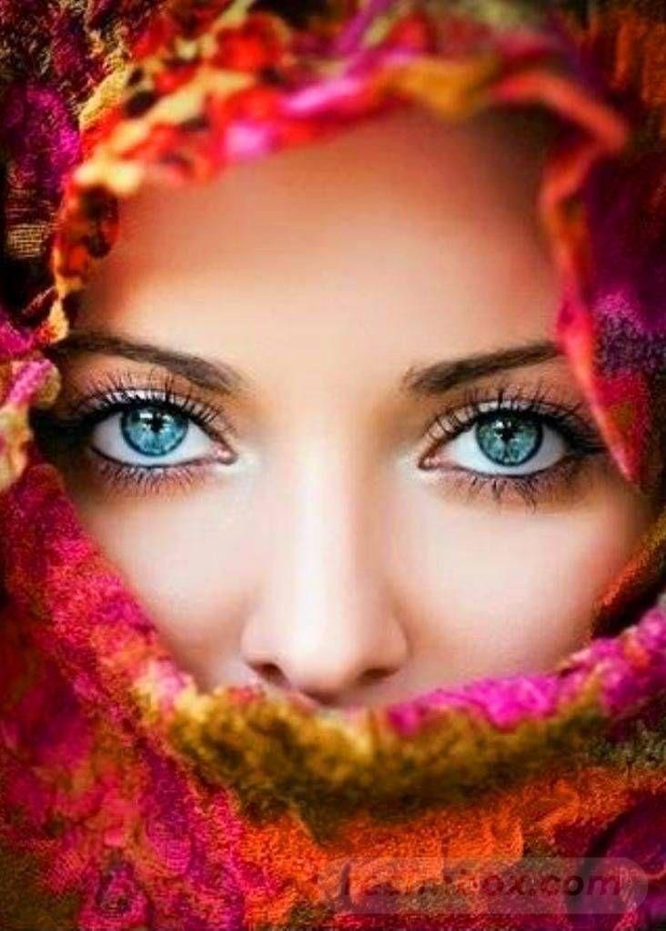 resimbox-beautiful-girl-648518415069005112