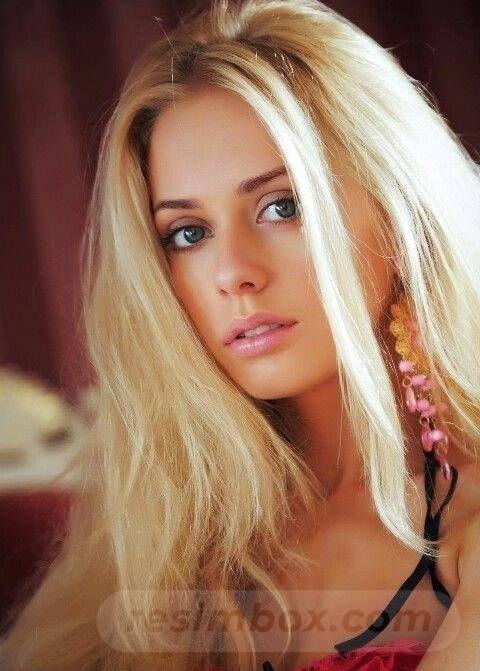 resimbox-beautiful-girl-648518415069309083
