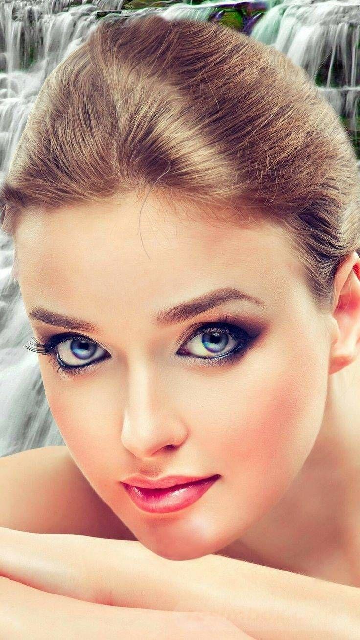 resimbox-beautiful-girl-648518415068722114