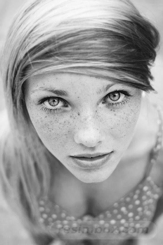 resimbox-beautiful-girl-648518415068668774