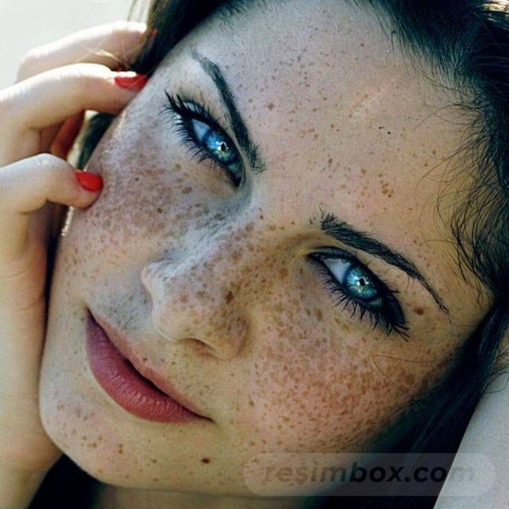 resimbox-beautiful-girl-648518415068510905