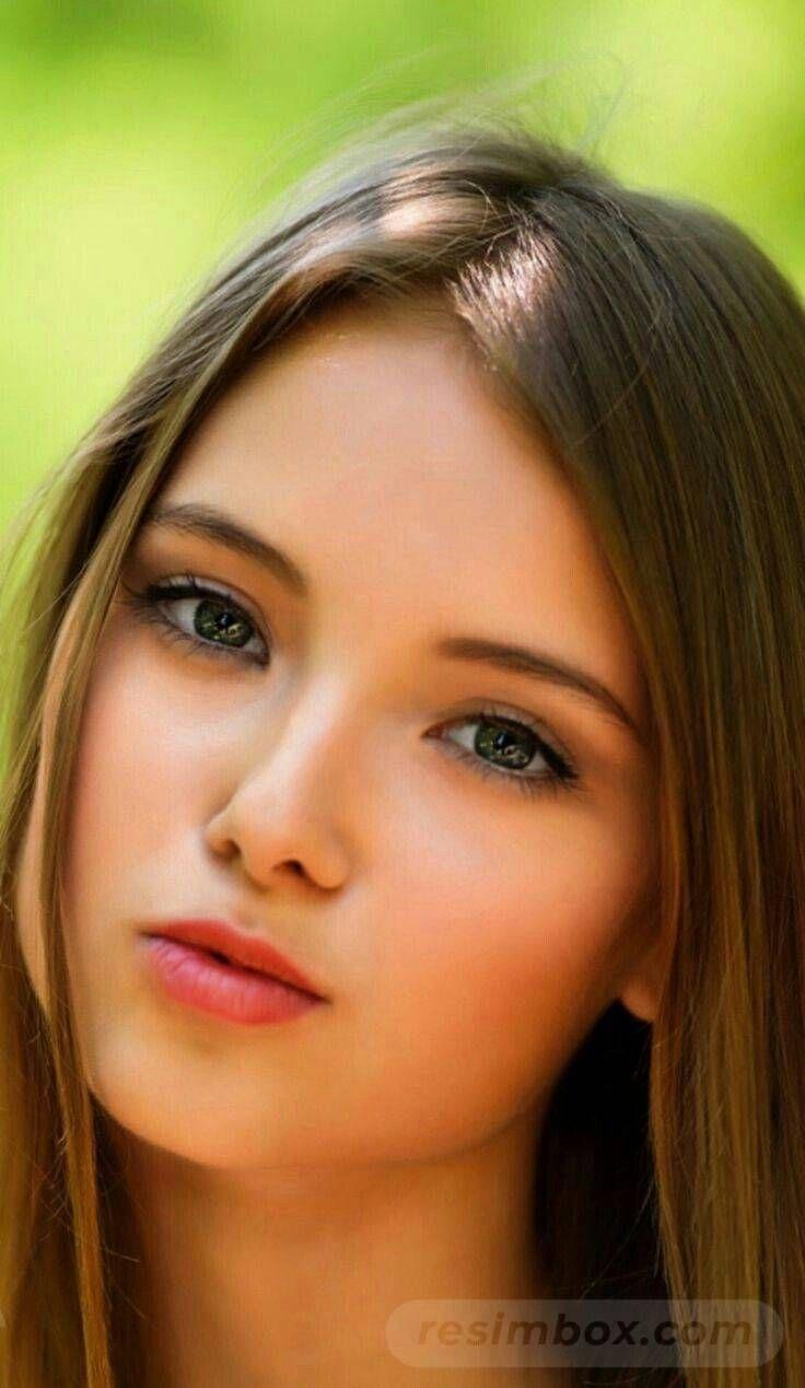 resimbox-beautiful-girl-648518415069426263