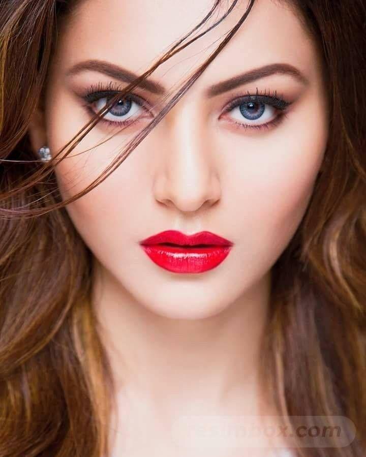 resimbox-beautiful-girl-648518415068726001
