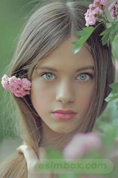 resimbox-beautiful-girl-648518415069519526